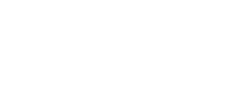 MenuDirections
