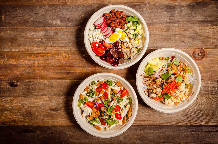 everytable bowls