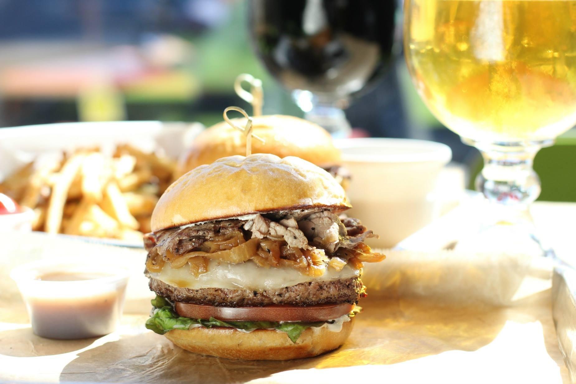 hopdoddy burger bar doddy dip