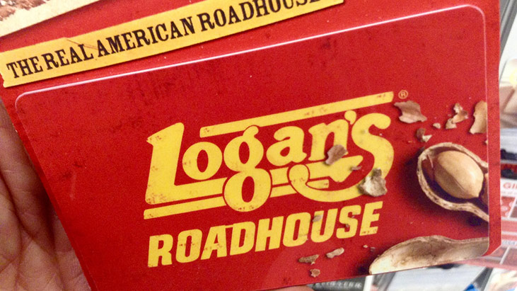 Logan's said to be weighing bankruptcy