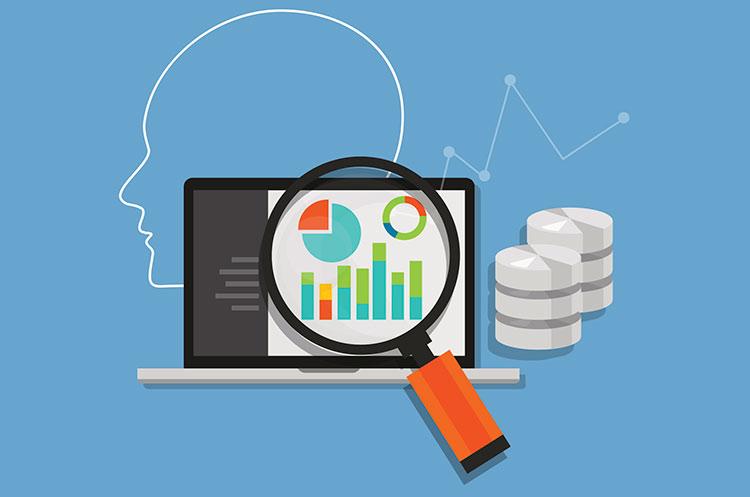 predictive technology data analysis